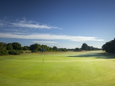 7 Top Tips For Playing Golf In The Sun